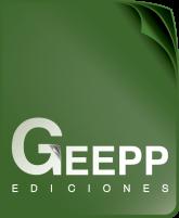 GEEPP Ediciones